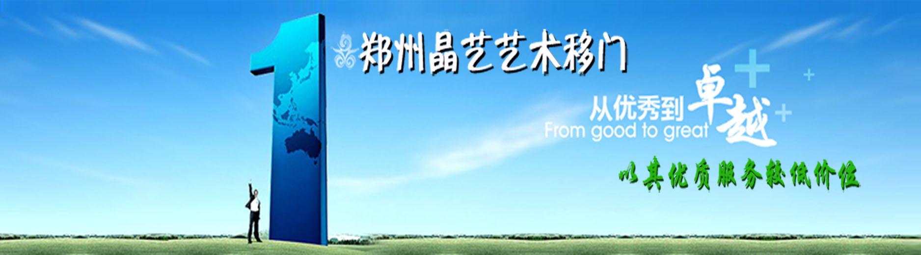 迈凯润汽车(Maikairun.Com),专注汽车美容装饰方面的知识!! 广告:468x60